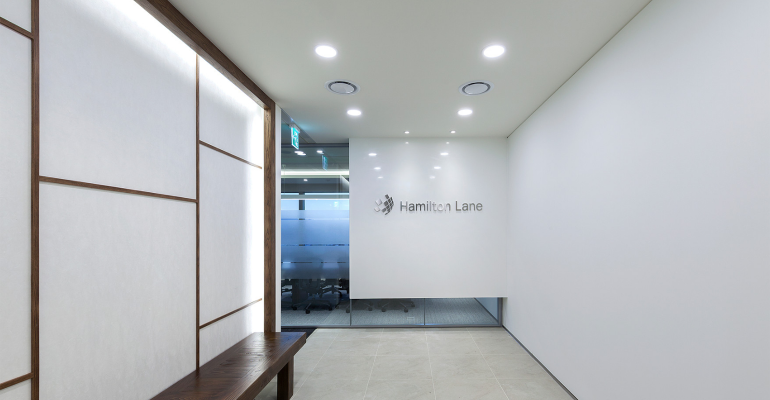 hamilton-lane-office.png