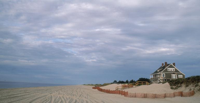 hamptons-house-beach.jpg