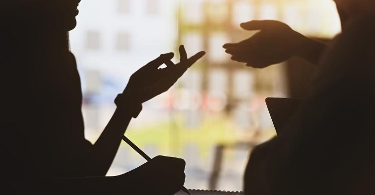 hands-talking-silhouette.jpg