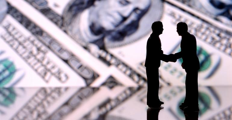 handshake-dollars-background.jpg
