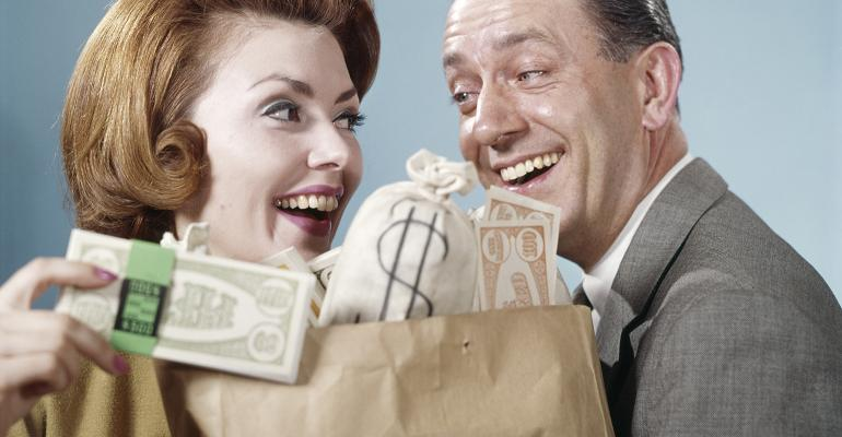happy-couple-money.jpg