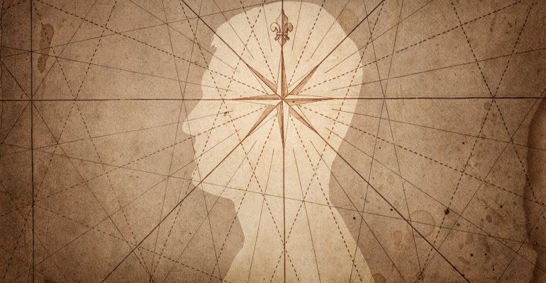head-compass.jpg