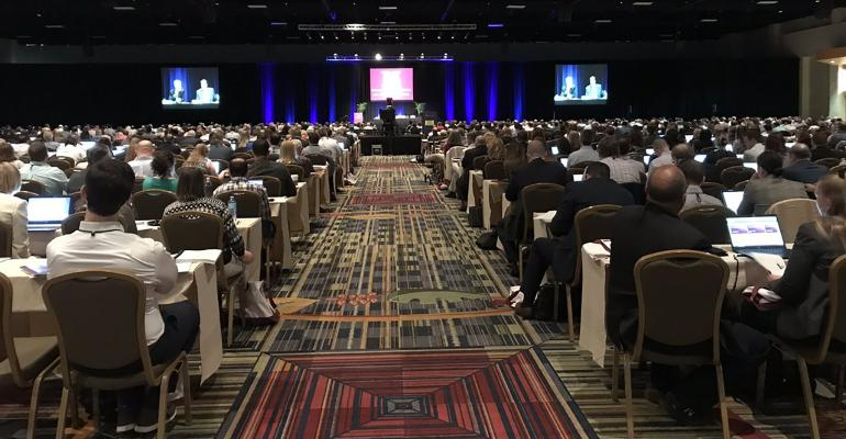 Heckerling conference