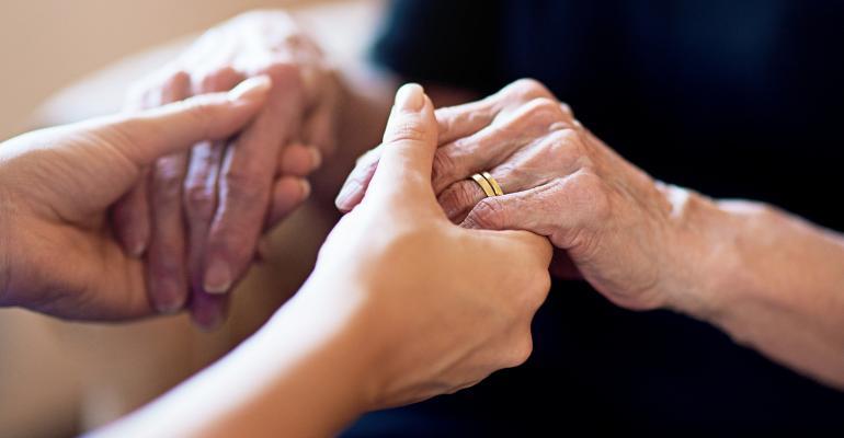 holding-widows-hands.jpg