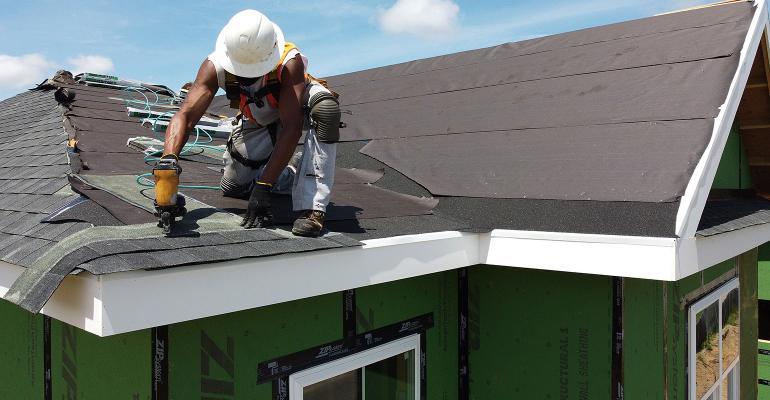 home-building-roof.jpg