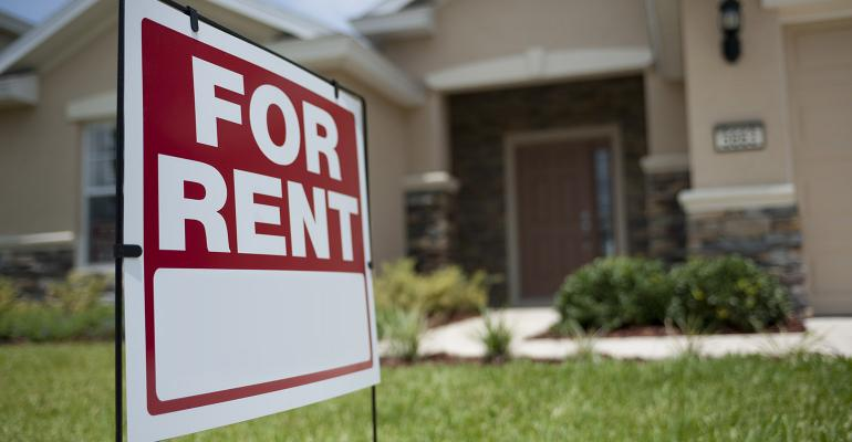 home-for-rent-sign.jpg