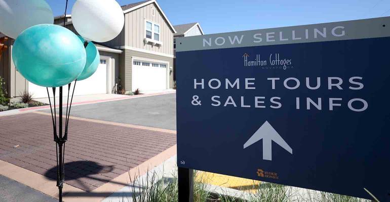homes-for-sale-sign.jpg
