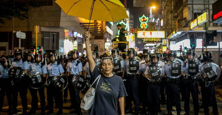hong-kong-protest.jpg
