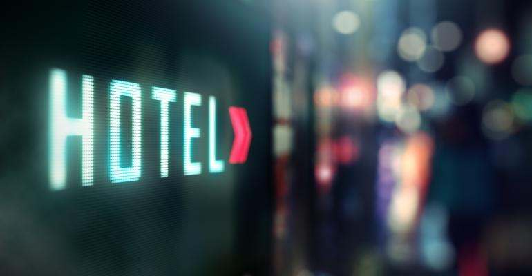 hotel sign LED-GettyImages-507719154.jpg