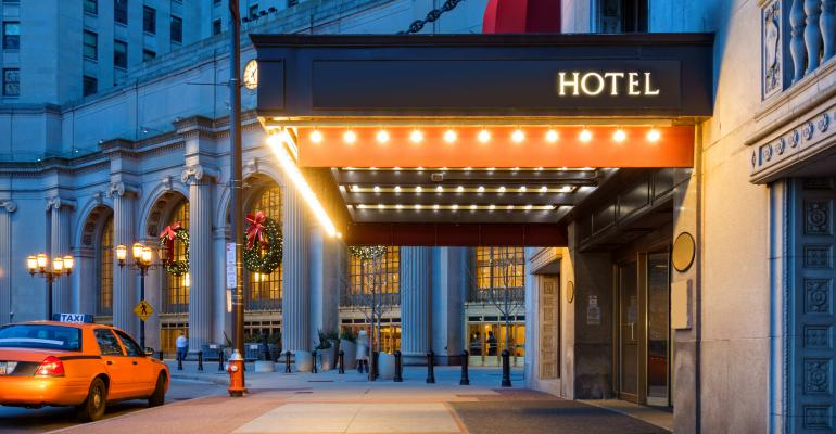 hotel-ext-GettyImages-472899538.jpg