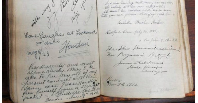 houdini-autograph.png