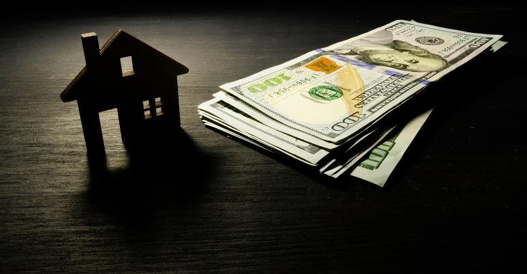 house-money-dark.jpg