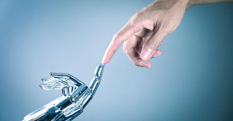 human-robot-hand-connection.jpg