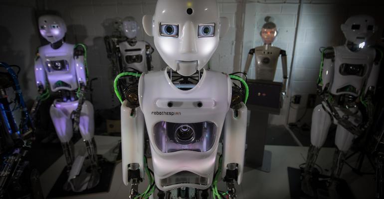 humanoid-robots.jpg