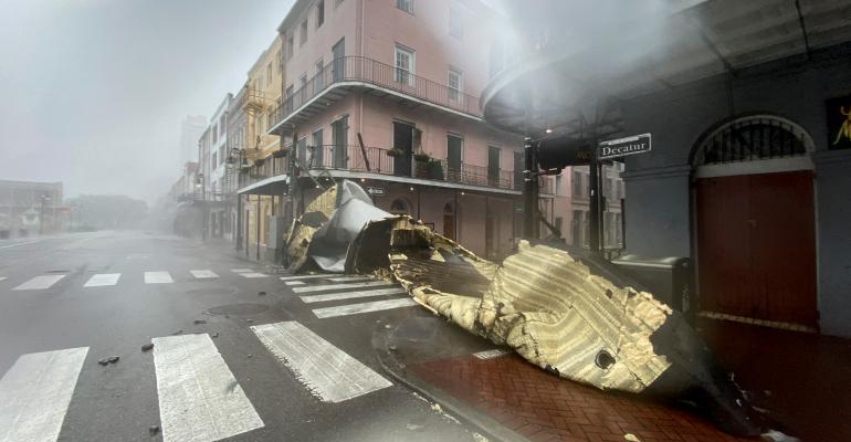 hurricane-ida-new-orleans.jpg