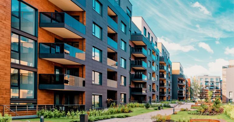 iStock-1165384568_Apartments.jpg