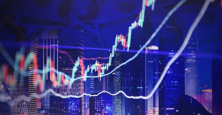 iStock-1182394746_Trends.jpg