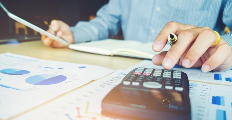 Oranj Hidden Cost of Rebalancing