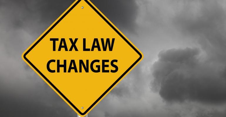 iStock-911379918_Tax Law.jpg