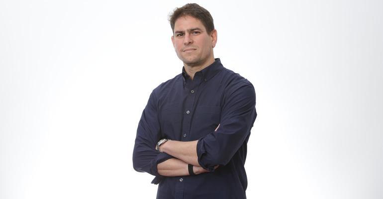 Ian Rosen TIFIN Group