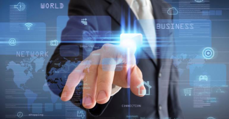ibdrc-technology-broker.jpg