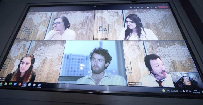 im-global-partner-people-screen.jpg