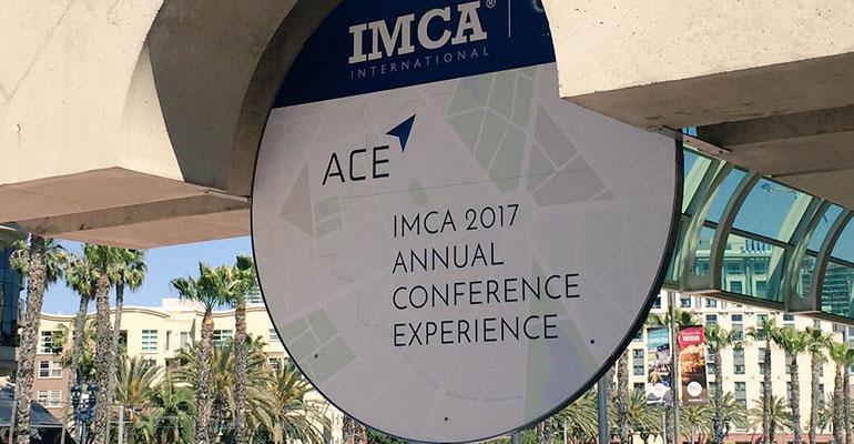 IMCA17
