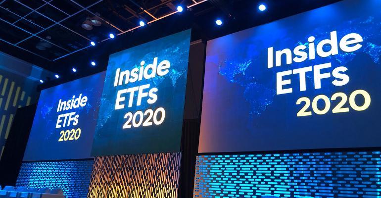 inside-etfs-screens.jpg