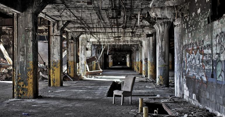 inside-rundown-factory.jpg