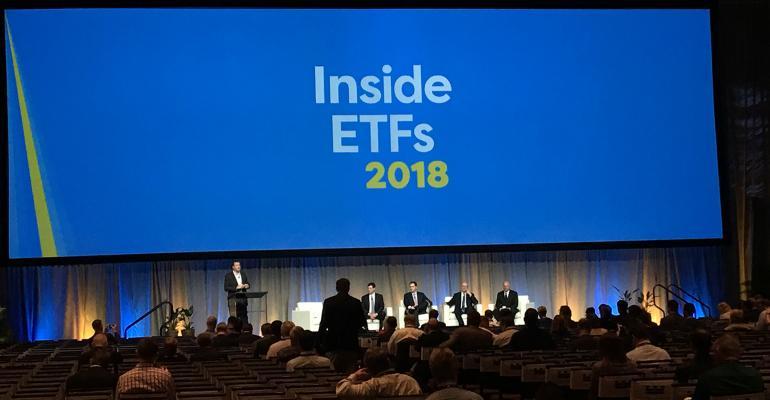 inside etfs