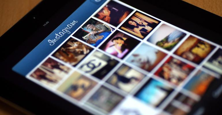 instagram-pictures.jpg