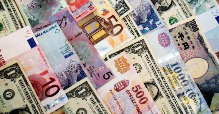 international money-TS-478710652.jpg
