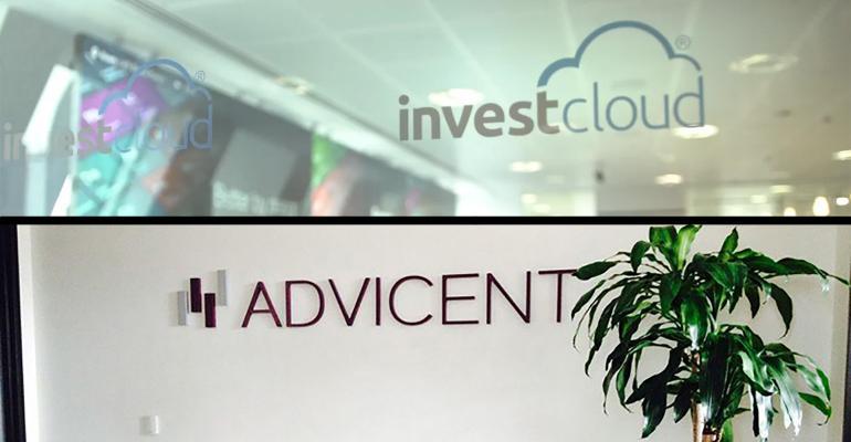 investcloud-advicent-2.jpg