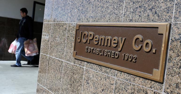 jcpenney-plaque.jpg