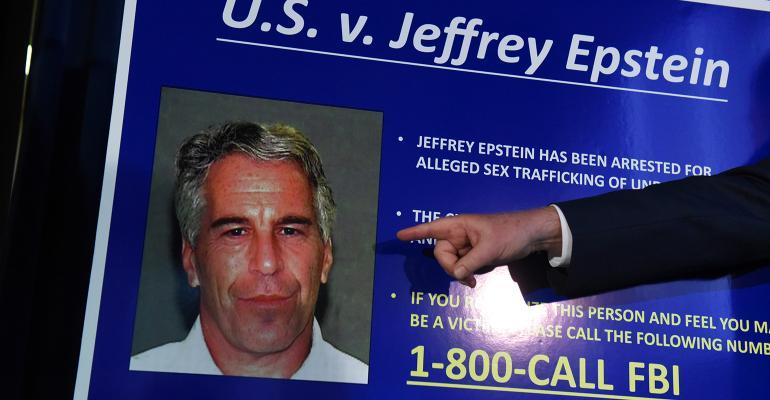 jeffrey-epstein-charges.jpg