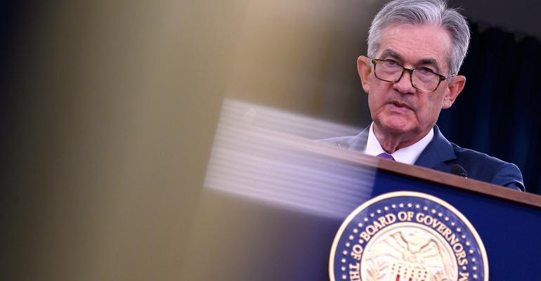 jerome-powell-fed-seal.jpg