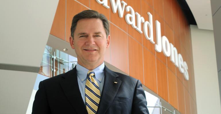 Jim Weddle