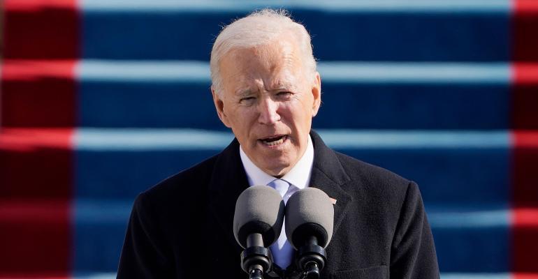 joe-biden-inauguration-speech.jpg