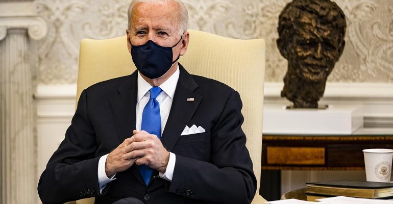 joe-biden-mask-rfk-bust.jpg