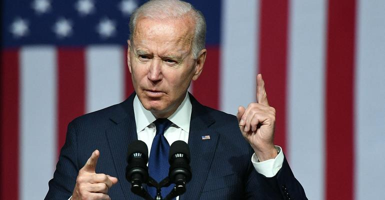 joe-biden-number-1-finger-speech.jpg
