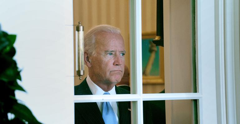 joe-biden-oval-office-window.jpg