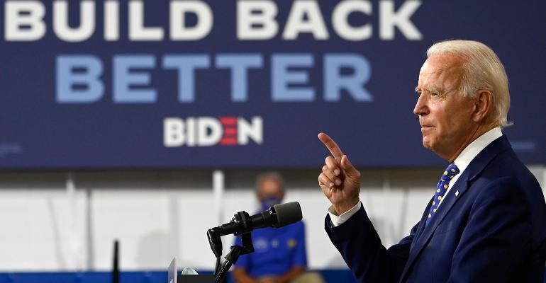 joe-biden-speech.jpg