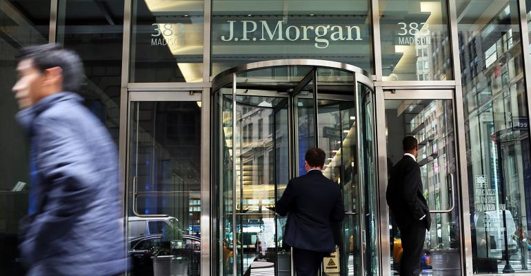 jp-morgan-entrance.jpg