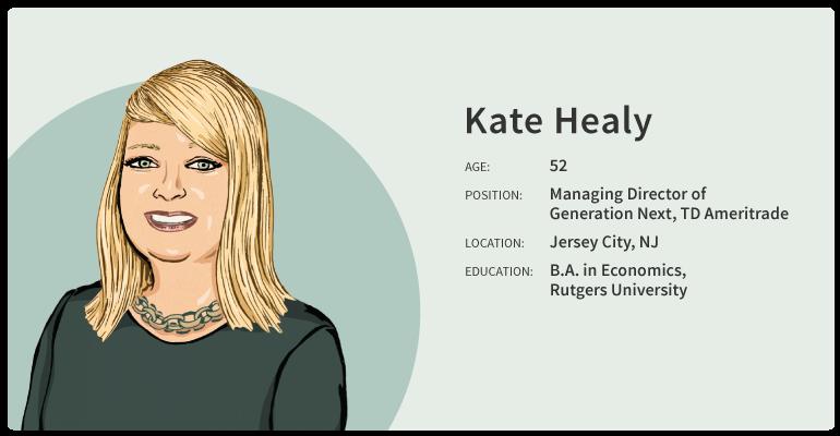 Kate-Healy