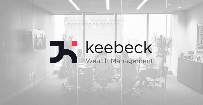 keebeck-wealth-management.jpeg