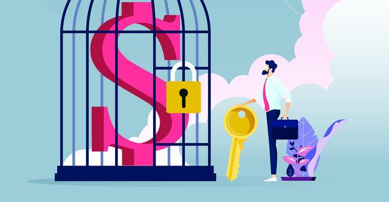 key-money-cage-wealth.jpg