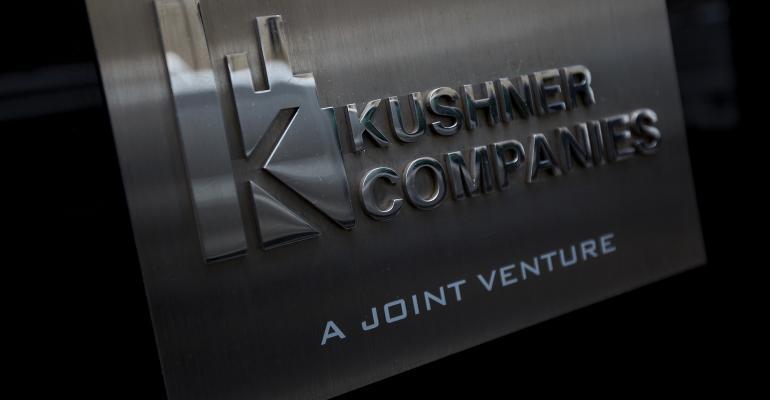 kushner-companies.jpg