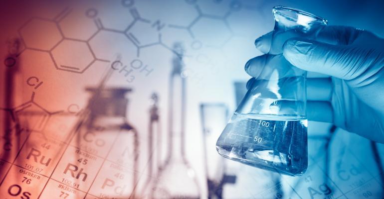 lab-scientific