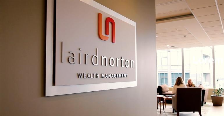 Laird Norton