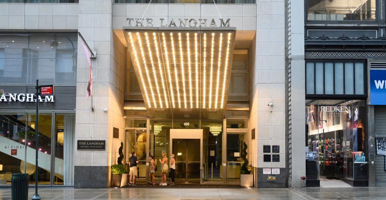 langham-hotel.jpg